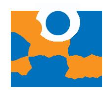 childcare-logo